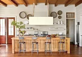 southern living kitchen ideas 100 southern living kitchens ideas stylish vintage kitchen