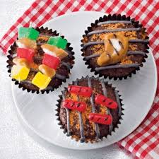catalogue cuisine uip 22 best s day inspiration images on parents day