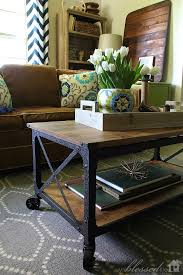 better homes and gardens coffee table better homes coffee table writehookstudio com