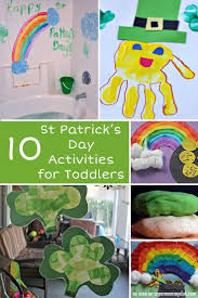 334 best st patrick u0027s day ideas for kids images on pinterest st