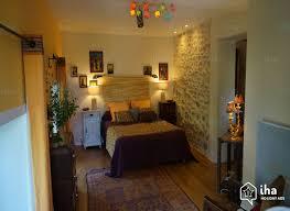 chambre d hote amalia chambre hote honfleur beautiful maison de charme et de caractre