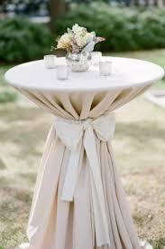 linen rentals ma western ma linens tablecloths napkins rentals