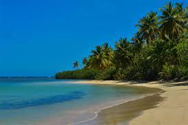 dominican republic real estate for sale christie u0027s international
