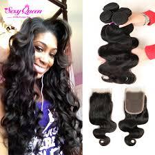 best hair extension brand best weave brand for hair hair weaving