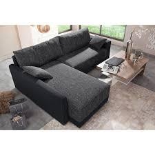 matière canapé canape meridienne taille royal sofa idée de canapé et
