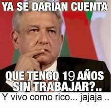 Mexican Meme Jokes - pin by guadalupe vicencio on meme pinterest mexican jokes meme