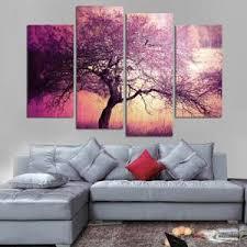peinture chambre violet peinture chambre violet achat vente peinture chambre violet