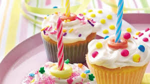 cupcake recipes bettycrocker