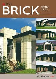 Gj Gardner Homes Floor Plans Gj Brick Cover For Web Jpg