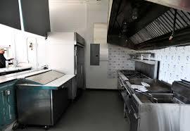 reglementation cuisine restaurant la règlementation en restauration hotte et extraction