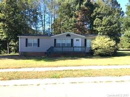 4 bedroom houses for rent in charlotte nc 3 simple mobile homes for rent in charlotte nc ideas photo uber with