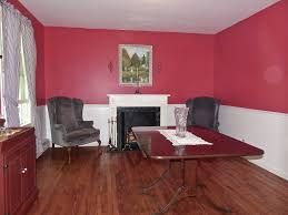 Red Laminate Flooring 1 Oriole Mills Rd Red Hook Ny 12572 Westwood Metes U0026 Bounds