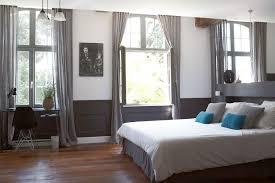chambre de commerce valenciennes guesthouse maison mathilde valenciennes booking chambre de