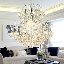 popular modern chrome drop chandelier buy cheap modern chrome drop