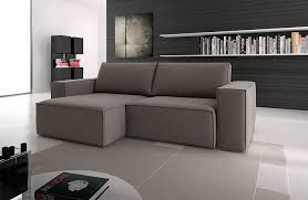 autlet divani outlet divani 600 marchi a prezzi mai visti