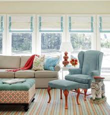 mix and match living room furniture tips on mix and match design dig this design