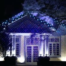 outdoor icicle christmas lights walmart christmas light walmart ipllive co