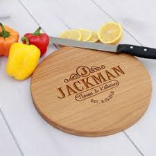 personalized cheese platter personalized cheese boards and wire slicers custommade