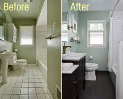 decor painted bathroom cabinets colors wonderful paint colors