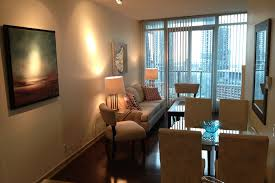 toronto serviced u0026 furnished apartments for extended stay