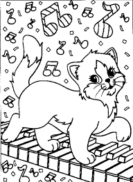 25 lisa frank coloring books ideas puppy