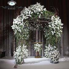 Pergola Wedding Decorations by 435 Best Decorated Gazebo Arches Images On Pinterest Wedding