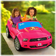 pink power wheels mustang power wheels ford mustang