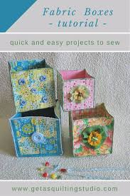 37 quilted gift ideas you can make for just about anyone page 2