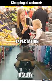 Wal Mart Meme - walmart by ale vianne meme center