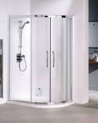 bathroom shower shower room ideas bathroom design ideas shower