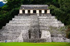75 feet to meters 20 photos that will make you want to explore palenque