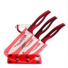 online buy wholesale ceramic knife from china ceramic knife