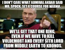 Spock Memes - 25 best memes about spock spock memes