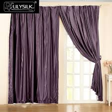 compare prices on silk panels online shopping buy low price silk