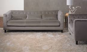 White Leather Tufted Sofa Sofas Center Beige Leather Midury Modern Sofa Faux Sectional