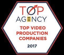 Orlando Video Production Vmp Named Top 10 Video Production Company Nationally U2013 Orlando
