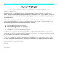 7 financial accountant cover letter financial statement resume