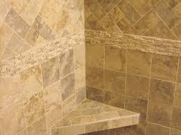 bathroom 17 interior ideas bathroom elegant white tile