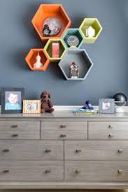 Best  Boys Room Paint Ideas Ideas On Pinterest Boys Bedroom - Wall paint for kids room