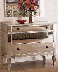 Hall Credenza Living Room Furniture Chests U0026 Consoles At Neiman Marcus