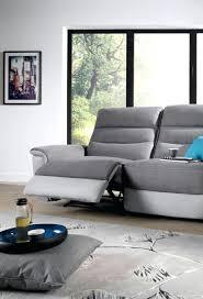 canape confortable moelleux design d intérieur canape confortable moelleux nos dangle design