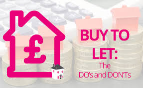 estate agents hull and beverley lettings agents hull estate