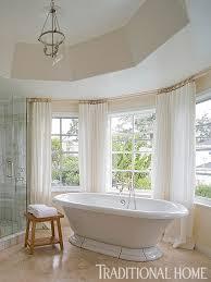 Valentine Bathroom Decor 25 Years Of Beautiful Bathrooms Traditional Home