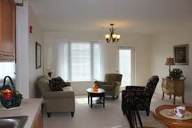 homewood at spring house estates homewood retirement centers