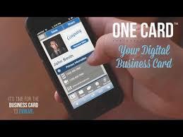 digital dj business card template free download danielpinchbeck net