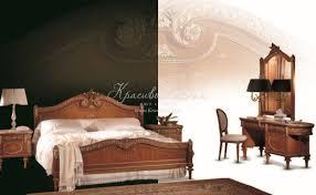Bed Designs Catalogue Pdf Wooden Bed Designs Catalogue Modelismo Hld Com