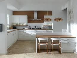 kitchen designs l shaped kitchen design layout ideas l shaped u2013 imbundle co