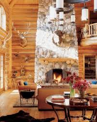 mountain home interior design luxury mountain home pictures mountain view homes