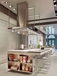 Italy Kitchen Design A Taste Of Italy Arclinea U0027s New York Flagship