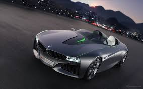 car wallpapers bmw 2011 bmw vision connected drive concept wallpaper hd car wallpapers